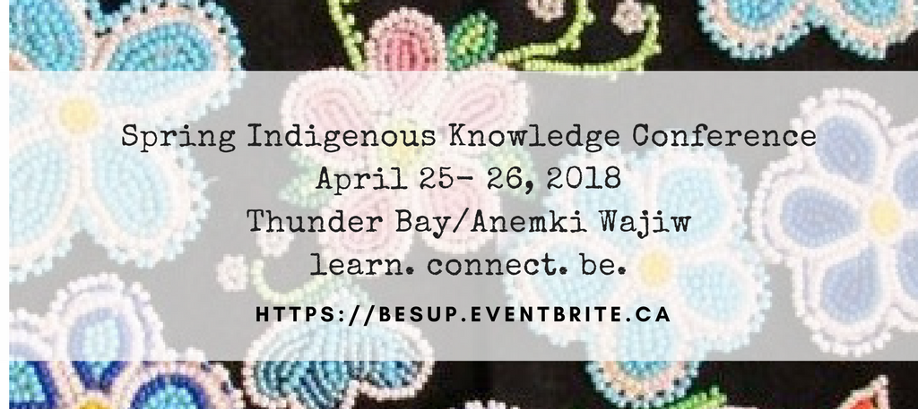 cropped-thunderbays-2nd-indigenous-knowledge-conference-april-25-26-2.png